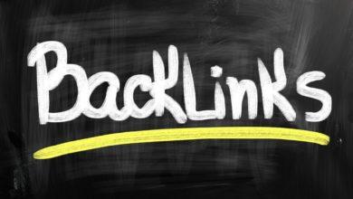 Photo of Backlink Profillerinde Sıkça Düşülen 10 Yanılgı