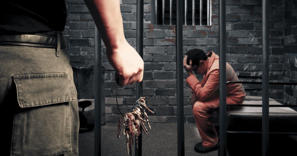 Diğer Ceza Türleri