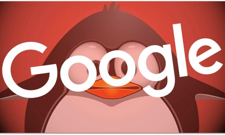 Google Penguin Algoritmasını Çekirdek Algoritmanın Parçası Haline Getirdi