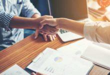 Photo of SEO Firması ile Anlaşmadan Önce Sormanız Gereken 21 Soru