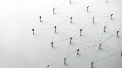 Photo of Son 10 Yılda Link Oluşturmanın Değişim Gösteren 10 Yönü