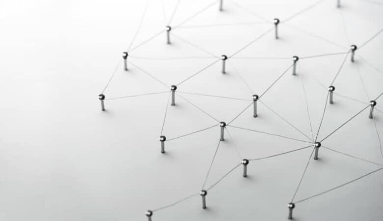 Son 10 Yılda Link Oluşturmanın Değişim Gösteren 10 Yönü