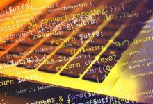 Photo of Arama Motoru Algoritmaları Nasıl Çalışır: Bilmeniz Gereken Her Şey