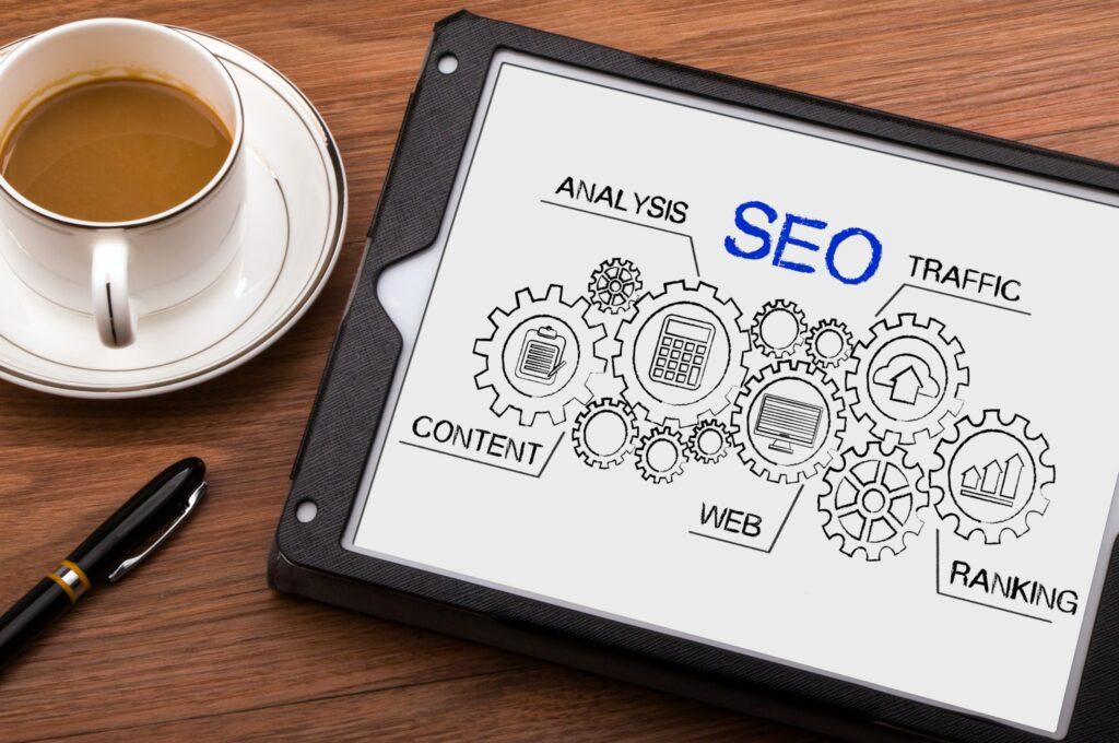 Site İçi SEO Analizi Nedir?